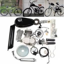 Moto de bike 80cc