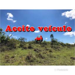 Terreno particular a venda na região de Igarata!