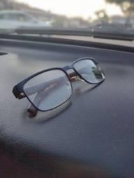 Óculos Armação