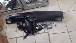 Kit airbag 307