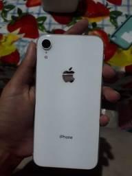 iPhone XR 128, sem face Id