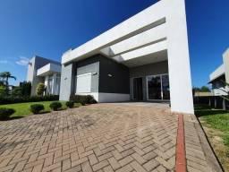 Casa de condomínio à venda com 3 dormitórios cod:16779