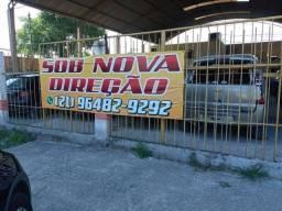 Bomba de Direção Hidráulica Grand Siena/Palio / Uno Way /Strada com garantia