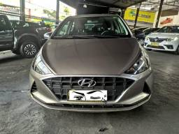 Hyundai HB20 1.0 Sense (Flex)