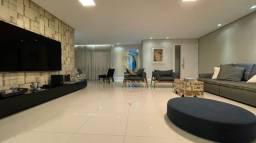 Apartamento, a Venda, 4 Quartos, Com 195m2, no LE PARC, Salvador/BA.