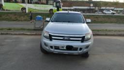 Ford Ranger GL 2.2 Diesel em perfeito estado