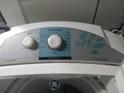 Máquina de Lavar Roupa 13 kg