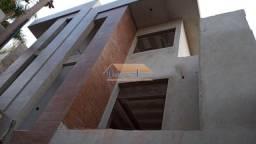 Título do anúncio: Casa à venda com 3 dormitórios em Dona clara, Belo horizonte cod:48057