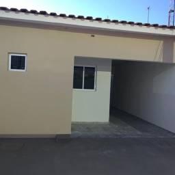 Casa no Jardim Aeroporto 3 quartos por 170.000,00