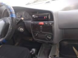 Fiat/Palio elx 99/00