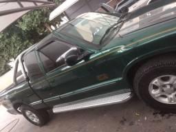 GM/S10 Deluxe 4.3 1998