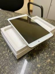 Tablet Dimenco 3d Sem Usar Óculos