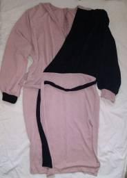 Vestidos Brechó
