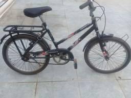 Bicicleta de criança 150