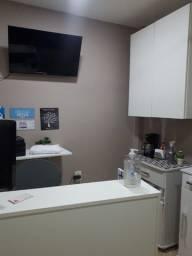 Consultório Odontológico/ Dentário