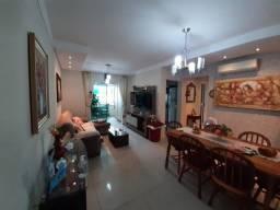 Vendo Apartamento com dois dormitórios em Camboriú