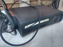 X Box 360 desbloqueado