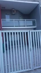 Excelente Casa 3qts Suíte a 80 metros da Orla