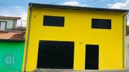 DS-Casa no campos dos Alemaes/4 quartos/200metros