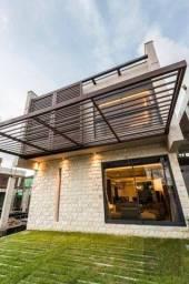 Casa com 3 dormitórios à venda por R$ 1.133.944 - Intermares - Cabedelo/PB