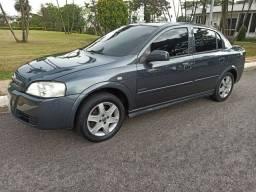 GM Astra Sedan Advantage 2.0 Flex