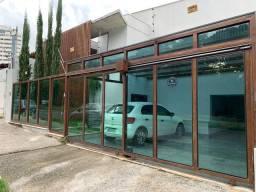 Casa à venda, 3 quartos, 1 suíte, 3 vagas, Itapoã - Belo Horizonte/MG
