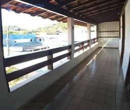 Casa 3º andar na Prainha