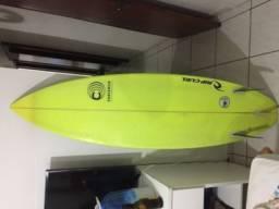 Prancha surf Cabianca
