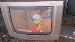 Tv 20 tubo mitsubishi