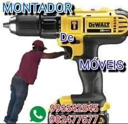 Montador Móveis Montador Móveis Montador Montador Móveis Montador Móveis Montador Montador