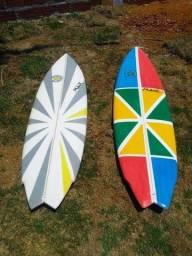 Pranchas de Surf Encomendas de Fábrica
