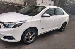 GM Cobalt Elite 1.8 8V Econ Flex AUT Branco
