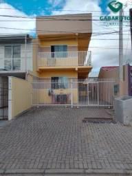 Kitchenette/conjugado para alugar com 1 dormitórios em Uberaba, Curitiba cod:00207.013