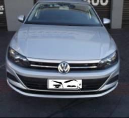 Volkswagen Virtus 1.6 MSI 16V (Flex)