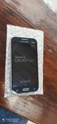 Galaxy Win 2 tv digital