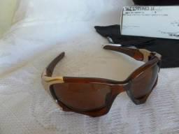 Oakley Pit boos 2 Original<br><br>Troco em algo d meu interesse.  Vem com as proposta !!!