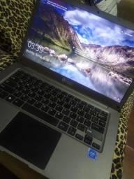 Notebook/Ultrabook Login A143 Urgente!!!