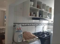 03 Apartamento em Jacaraípe