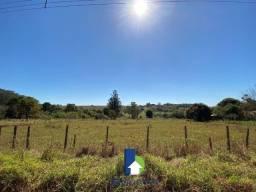 Chácara à venda Água Limpa Araçatuba-SP