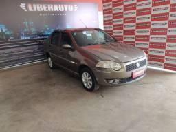 Fiat Siena ELX Flex 1.4 2010 completo oportunidade por apenas 22.990.00$$