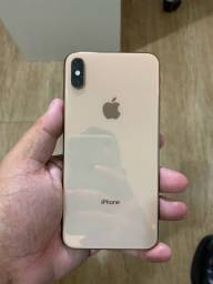 iPhone XS Max 64gb - Gold