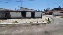 Casa no João Agripino