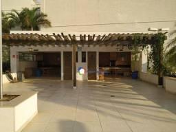 Título do anúncio: Apartamento com 3 dormitórios à venda, 123 m² por R$ 710.000,00 - Jardim Goiás - Goiânia/G