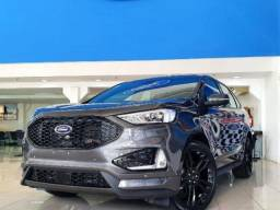 Ford Edge ST Bi-Turbo 2020 (ZeroKM)