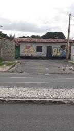 Casa na av. Maranhão