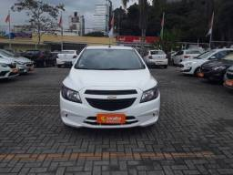 ONIX 2018/2019 1.0 MPFI JOY 8V FLEX 4P MANUAL