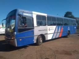 Título do anúncio: Ônibus Urbano Mascarello Granvia ano 2009