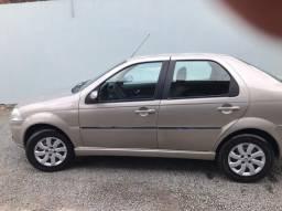 Fiat Siena El 1.0 bem conservado