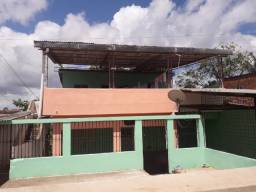 Vendo 02 casas Alto da Conquista - Águas Compridas / Olinda
