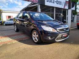 Focus sedan 2011 Automático (Preço abaixo da fipe)